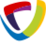 www.visiativ-education-recherche.fr