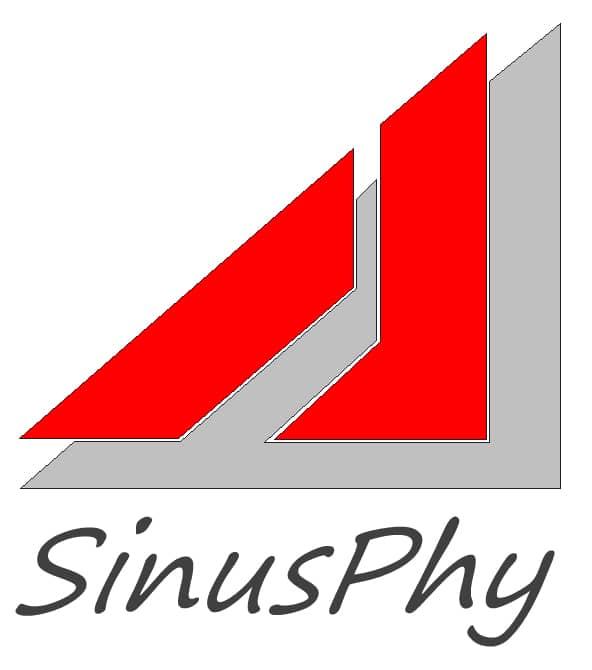 sinusphy gratuit