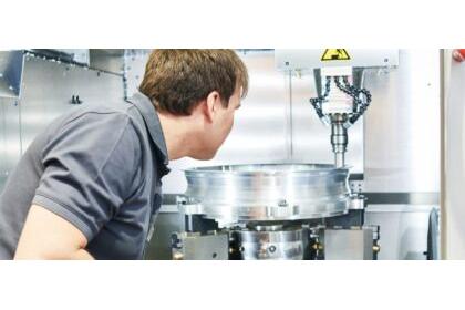 Ressources CURRICULUM - Guide pour les étudiants de productique mécanique