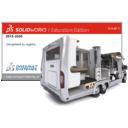 Sources d'installation SOLIDWORKS 2019 SP2 x64