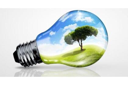 Fiches techniques pour SOLIDWORKS Sustainability