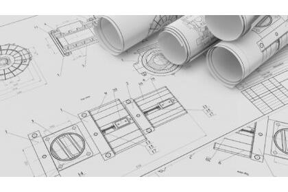 Ressources CURRICULUM - Apprentissage du dessin technique avec SOLIDWORKS